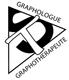 Sylvie Tramasure Logo